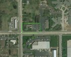11971 James Street, Holland, MI 49424