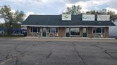 4980 Plainfield Avenue NE, Grand Rapids, MI 49525