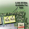 Site 4B Bluestem Court, Baxter, MN 56425