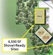Site 6 Bluestem Court, Baxter, MN 56425