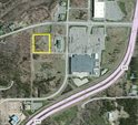 Outlot B Falcon Drive, Baxter, MN 56425
