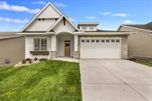 7328 Harkness Way South, Cottage Grove, MN 55016