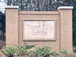 905 Tuscan View, Oxford, MS 38655