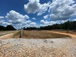00 Highway 30 East, Oxford, MS 38655
