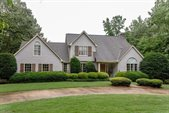 407 Turnberry Circle, Oxford, MS 38655