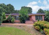 232 St. Andrews, Oxford, MS 38655