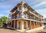 1200 Harrison Ave #303, Oxford, MS 38655