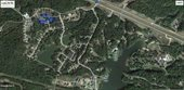 Lot 77 Tuscan Cove, Oxford, MS 38655