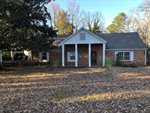 107 Colonial, Oxford, MS 38655