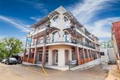 1200 Harrison Ave #200, Oxford, MS 38655