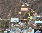 4000 A A Coyote Drive, Joplin, MO 64804