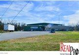 1065 Outer Road, Joplin, MO 64804