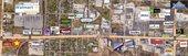 2600 West 7th St, Joplin, MO 64801
