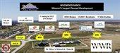 5535 West 32nd Tract 2 South, Joplin, MO 64804