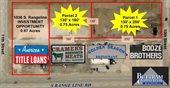 2936 East 10 St Parcel 2, Joplin, MO 64801
