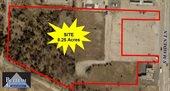 810 South Maiden Lane Parcel 1A, Joplin, MO 64801