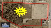 810 South Maiden Lane Parcel 1 & 2, Joplin, MO 64801