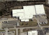 3001 Davis Boulevard, #office, Joplin, MO 64801