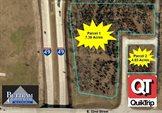 NEC 32nd & I-49 Parcel 1, Joplin, MO 64804