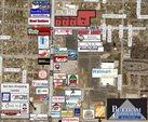 1229 South Rangeline Rd Parcel 1, Joplin, MO 64804