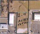 XXX East 32nd, Joplin, MO 64804