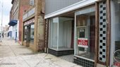 829 South Main Street, Joplin, MO 64801