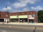 1510 South Main Street, Joplin, MO 64804