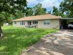 11720 Azalea - A Drive, Joplin, MO 64804