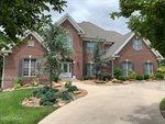 1031 Carrington Terrace, Joplin, MO 64804