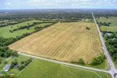 000 General Lane, Joplin, MO 64801