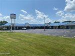1840 North Rangeline Road, #1, Joplin, MO 64801