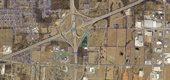 2702 South Prosperity, Joplin, MO 64804