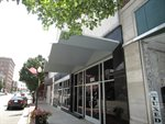506-510 South Main Street, Joplin, MO 64801