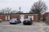 1414 South Joplin Avenue, Joplin, MO 64801