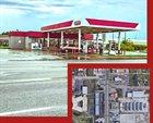 1201 South Rangeline Road, Joplin, MO 64801