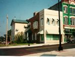 222 East Water Street, Springfield, MO 65806