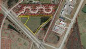 Jenne Hill Dr, Columbia, MO 65202