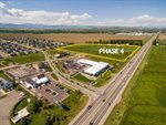 TBD West Haley Springs Road, Bozeman, MT 59718