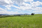 TBD Greenridge Drive, Bozeman, MT 59715