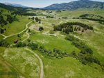 TBD Stublar Road, Bozeman, MT 59715