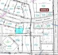 Lot 42 (R) Technology Boulevard West, Bozeman, MT 59718