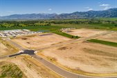 TBD Prince Lane, Lot 3, Bozeman, MT 59718