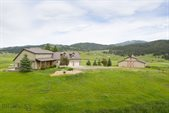 1000 Laurel Ranch Road, Bozeman, MT 59715