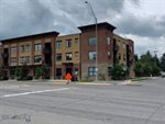 1010 East Main Street, #201, Bozeman, MT 59715