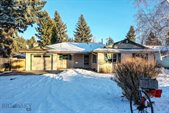 3122 Candy Lane, Bozeman, MT 59715