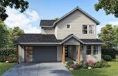 1563 New Holland Drive, Bozeman, MT 59715