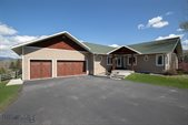 248 Painted Hills Road, Bozeman, MT 59715