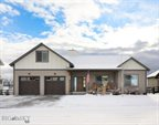 224 Arrow Trail, Bozeman, MT 59718