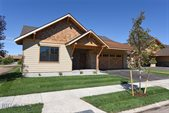 3735 Lolo Way, Bozeman, MT 59718