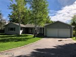 145 Hitching Post Road, Bozeman, MT 59715